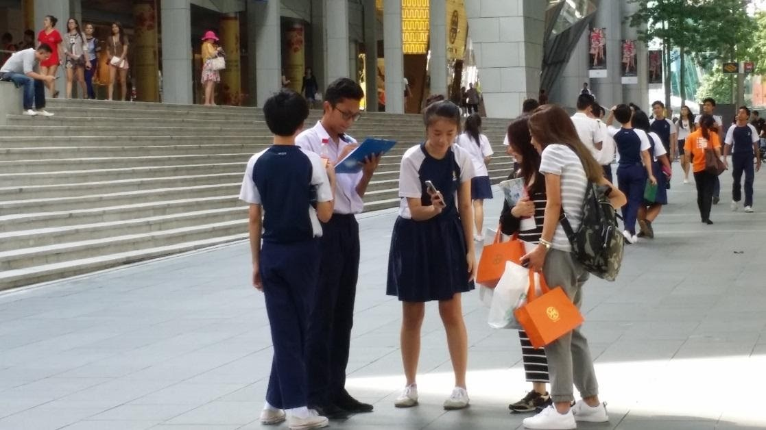 Geographical Investigations @ Orchard Road.jpg