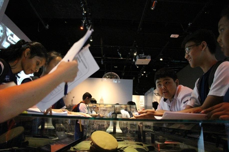 Historical Investigations @ National Museum of Singapore.jpg