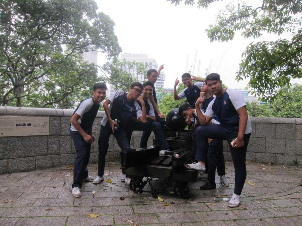 FORT CANNING-THE CANON.jpg