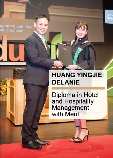 2017_RP Diploma with Merit Awards_Woodgrove Ex students_Huang Ying Jie Delanie.JPG