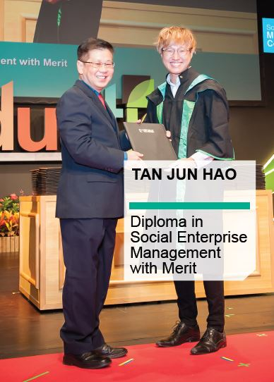 2017_RP Diploma with Merit Awards_Woodgrove Ex students_Tan Jun Hao.JPG