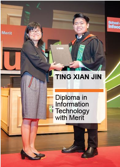 2017_RP Diploma with Merit Awards_Woodgrove Ex students_Ting Xian Jin.JPG