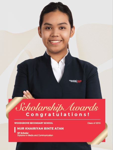 SP_Scholarship_Diploma in Media & Communication (Nur Khairiyah Binte Atan).JPG