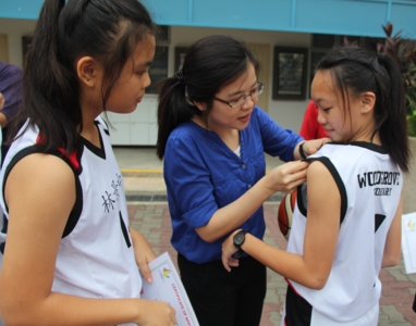Pinning of CCA Leader Badges for Incoming Chairpersons_21.jpg