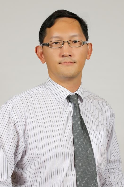 Mr Chew Hong Choon.jpg