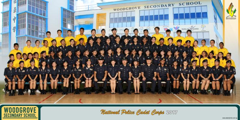 national police cadet corps 2_Group.jpg